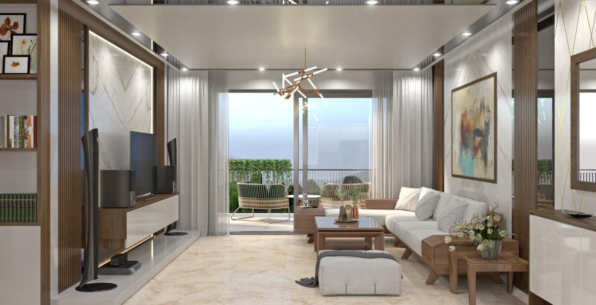 QUALITY-HOMES-UNIVERSAL-20191127-INTERIOR-01-LIVING-ROOM-AND-KITCHEN-1170x600 (1)
