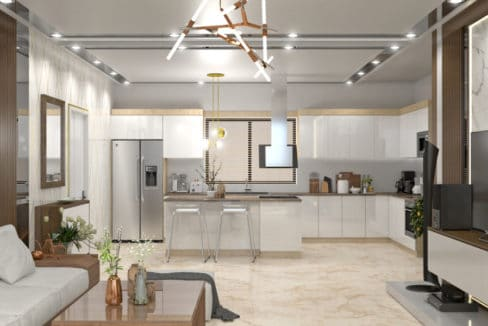 QUALITY-HOMES-UNIVERSAL-20191127-INTERIOR-03-LIVING-ROOM-AND-KITCHEN-1170x600