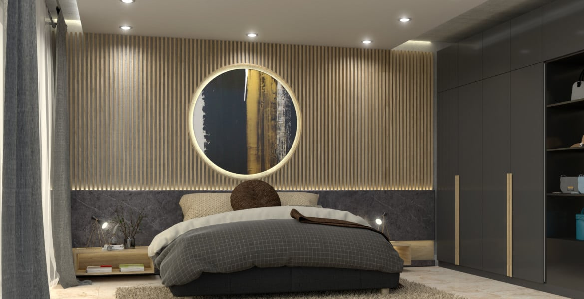 QUALITY-HOMES-UNIVERSAL-20191127-INTERIOR-04-BEDROOM-A-1170x600