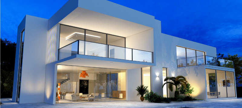 Buying Property In Cyprus Guid
