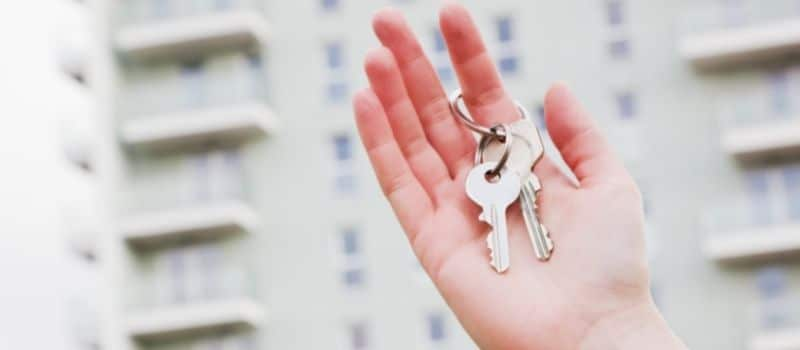 Buying Property in Cyprus: the how-to Legal Guide