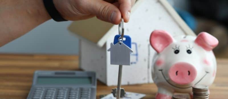 Purchase a Property